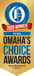 2020 OCA Winner Date Night