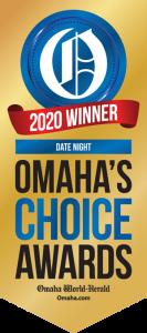 2020 OCA Winner Date Night