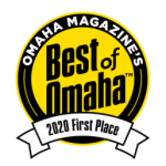 2020 best of omaha axe throwing