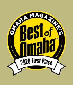 2020 best of omaha axe throwing